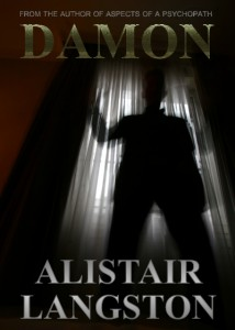 Damon cover