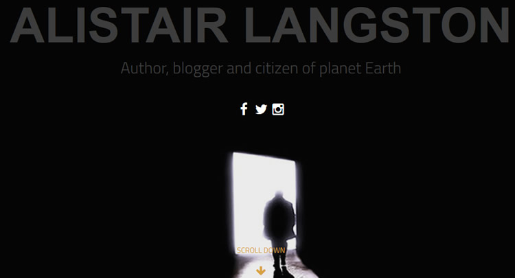 alistair_langston_author_website